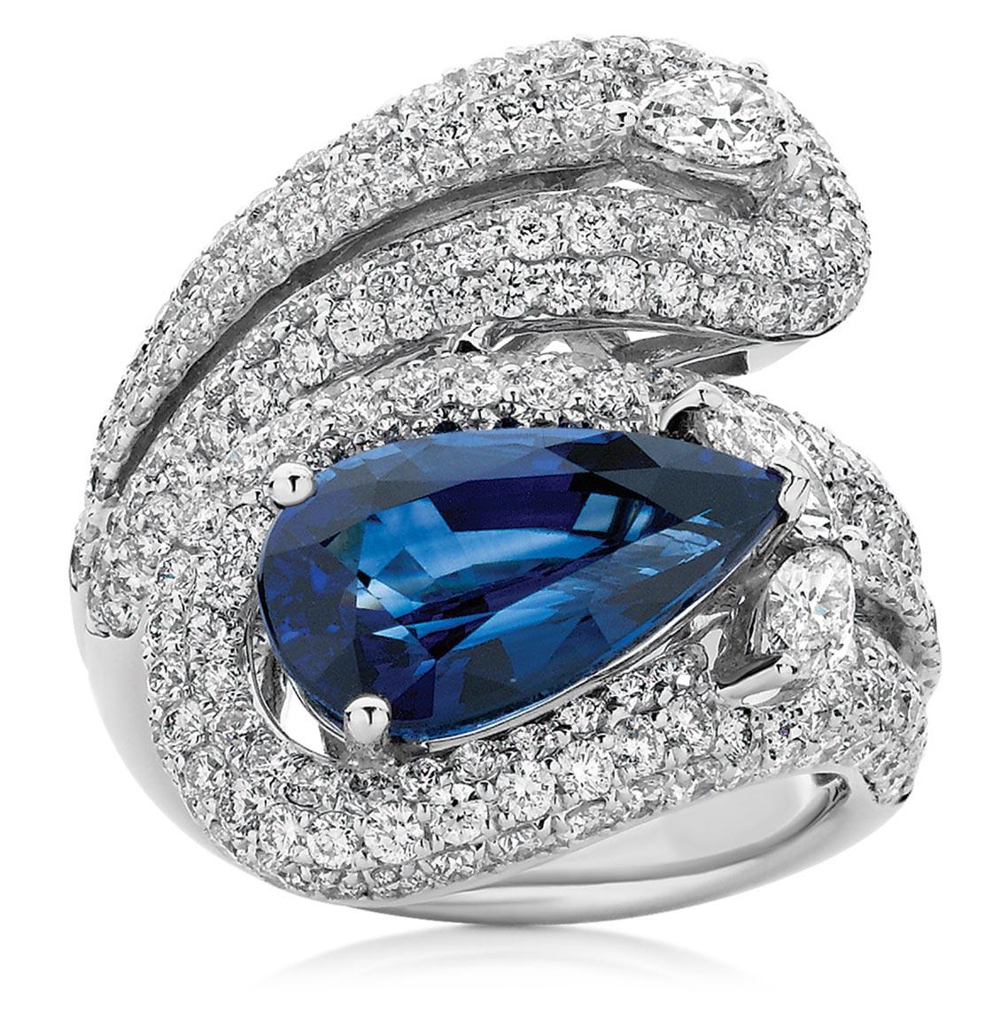 Engagement Rings Westfield