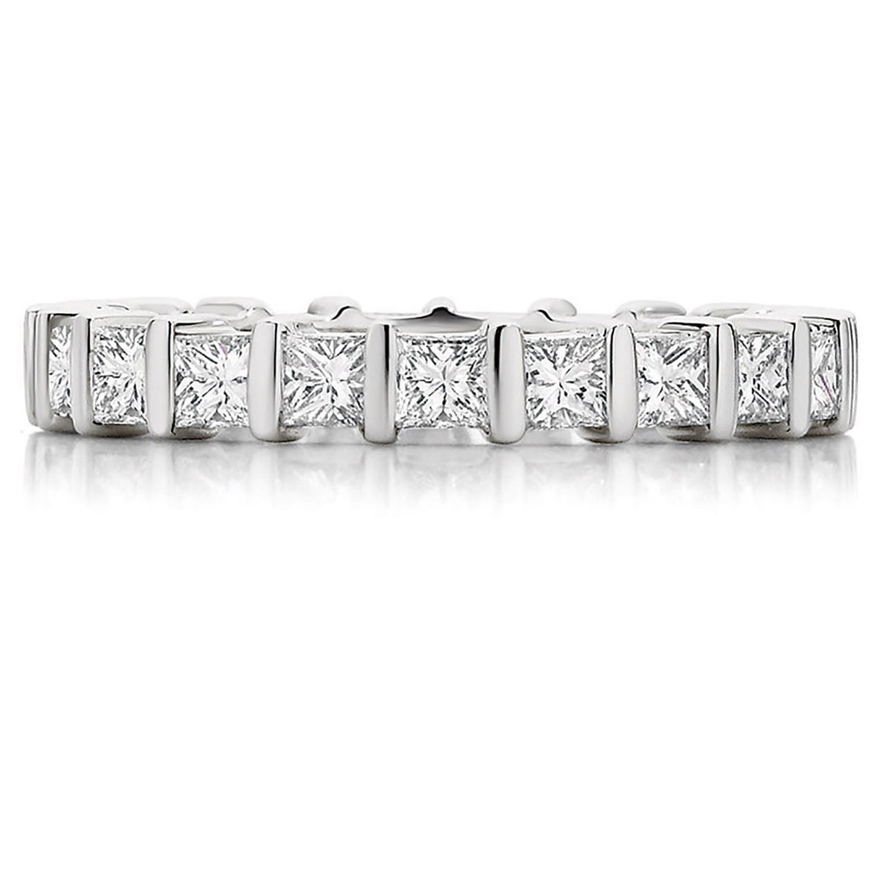 Stackable Ring