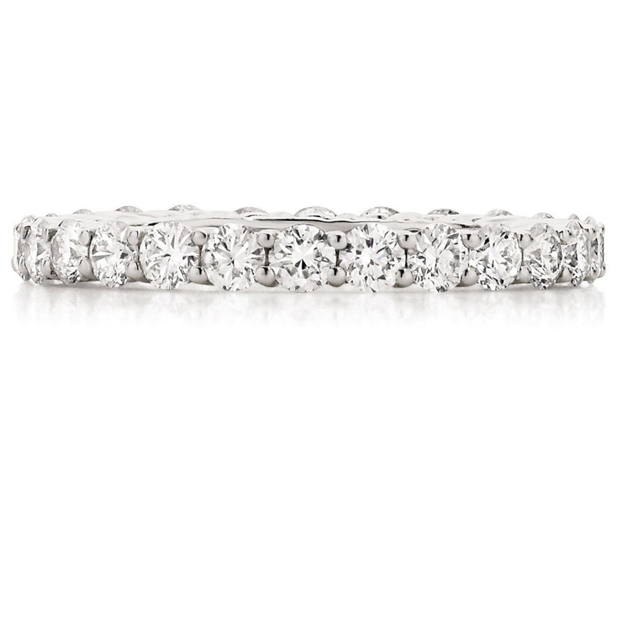Microclaw Diamonds Set