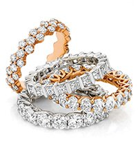 nav-womens-wedding-bands