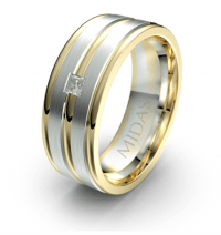 nav-mens-wedding-bands