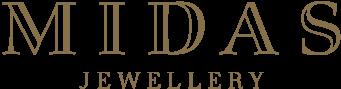 Midas Jewellery