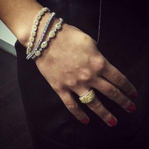 Jewellery trends - Autumn/winter 2020