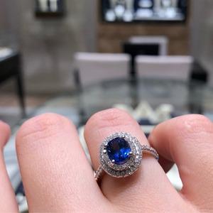 GIA diamonds provide authenticity certification