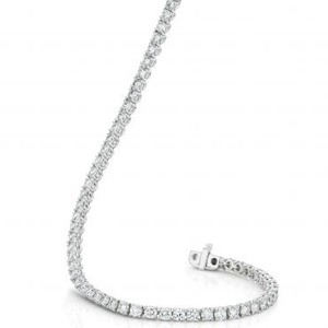 Bracelets worthy of royalty