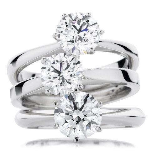 Engagement Rings Australia